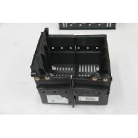 811W25441-6205 ECU安装箱