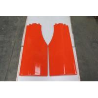810W61510-0411左翼子板加长板