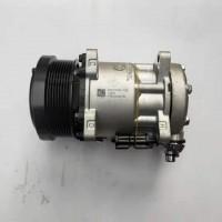 200V77970-7028空调压缩机