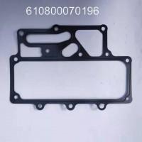 610800070196雷竞技下载链接官网app冷却器垫片