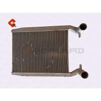 WG9770530080 中冷器  (矿车)