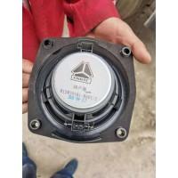 扬声器812W28101-6001