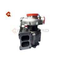 612601110988 增压器  HX50