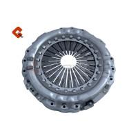 DZ91189160155 离合器盖(推式)