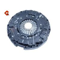 DZ9L149160001 离合器盖-推式 L3000