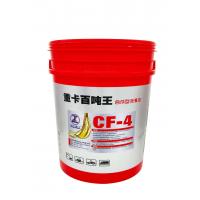 CF-4合成型润滑油