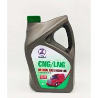 CNG LNG天然气发动机油