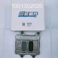 1001302020电控单元