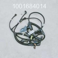 1001684014发动机线束