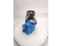 3407-00-00013转向泵大液