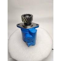 3407-00-00013转向泵助力泵