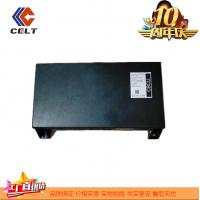 CBCU控制器WG9716580023中央控制单元