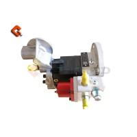 3090942  喷油泵  ISME420 30