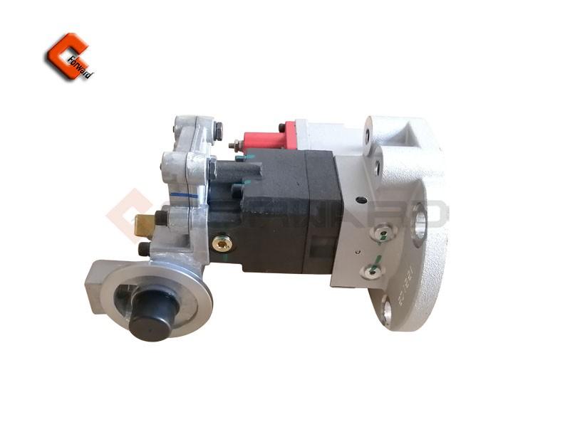 3090942  喷油泵  ISME420 30/3090942