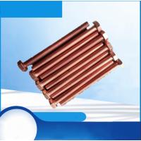 排气管螺丝VG2600111052豪沃、STR发动机配件