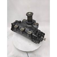 712W46200-9515双回路转向器总成ZF8099