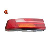 DZ9L149810009 左尾灯(LED)X6000