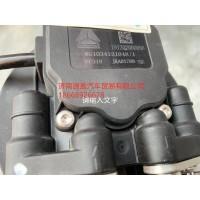 VG1034121048尿素箱尿素液位温度质量传感器
