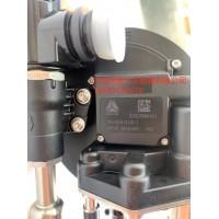 汕德卡国六液位传感器VG1034121130