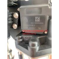 VG1034121131尿素泵