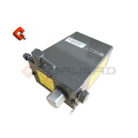 811W41723-6008 右置快插电动泵  C7H