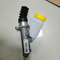 WG9925230840离合器总泵