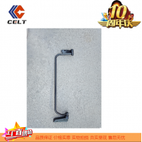 中国重汽 WG1642770003 倒车镜支架