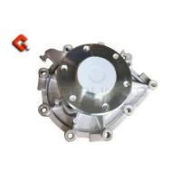 202V06500-6696  水泵 MC11