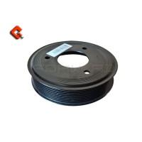 201V06503-0384   水泵皮带轮  MC11