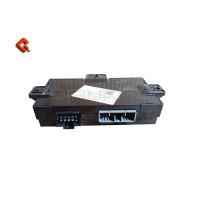WG9716582011  NanoBCU控制器C7H