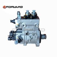 612640080039 喷油泵Beplay2