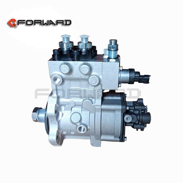612640080039 喷油泵Beplay2/612640080039