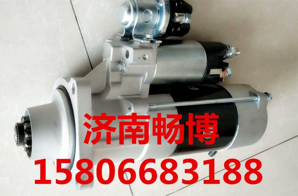微信图片_20200623102532