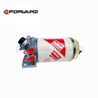 11K6R-05001 油水分离器  HIGER