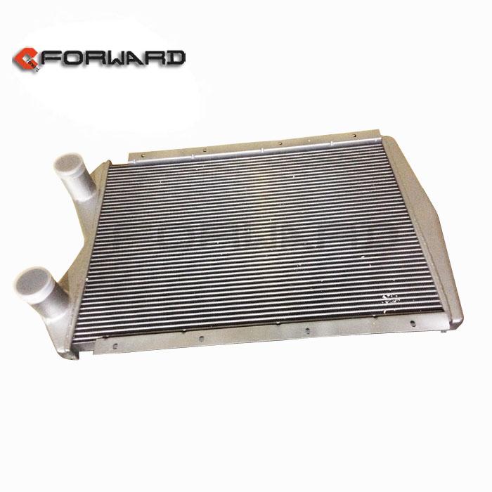 11LXC-18010 中冷器Beplay2/11LXC-18010