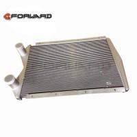 11LXC-18010 中冷器Beplay2
