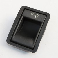 新M3000面罩锁扣手面板锁拉手DZ15221110120