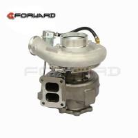 202V09100-7830    涡轮增压器 MC11