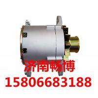 东风4BT发电机C4938300 37N-01010