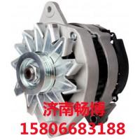 沃尔沃发电机0120489490