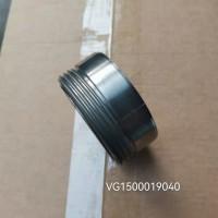 VG1500019040油封衬套