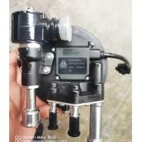 国六杭发尿素液位质量传感器202V27120-0294