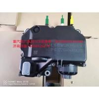 重汽国六高效SCR尿素泵WG9925561034