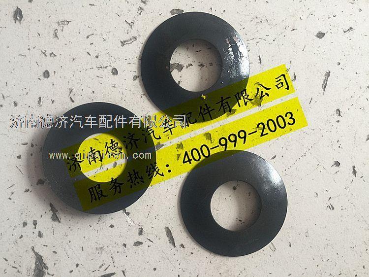 汉德TGX X3000 行星齿轮垫 DZ90149320011