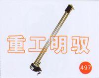 燃油传感器(380L)
