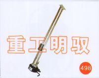 燃油传感器(250L)
