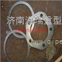 郑州宇通YT3501宽体矿车太阳轮垫