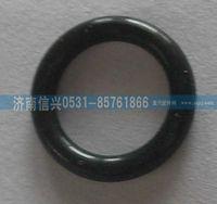 AZ9003071700O形圈26500170 GB3452.1
