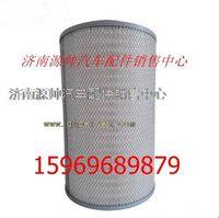 欧曼K3251空气滤清器滤芯SQY1800A-07A8096