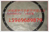 重汽发动机飞轮齿圈VG2600020208